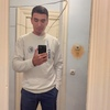 Ibrohim, 24, Bekabad