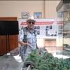 Андрей, 56, г.Новосибирск