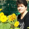 светлана, 50, г.Шаргород