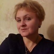 Zhenya 46 Калуга