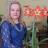 Ирина, 35, Кривий Ріг