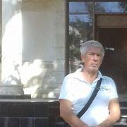 Александр 58 Евпатория