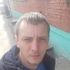 Вадим Князев, 38, г.Новосибирск