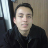 Ignacio, 36, г.Лагуна-Хиллз