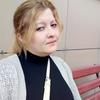 вероника, 29, г.Кемерово