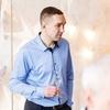Сергей, 30, г.Тюмень
