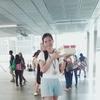lissa, 29, г.Сингапур