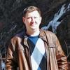 Андрей, 46, г.Нальчик
