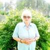Галина, 70, г.Нижний Тагил