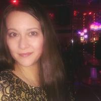 Галина, 36 лет, Водолей, Санкт-Петербург