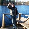 Юрий, 29, г.Петрозаводск