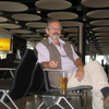 Александр, 62, г.Buenos Aires