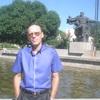 Юрий, 52, г.Черкассы
