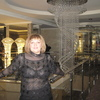 ЛИЛИЯ, 45, г.Новомосковск