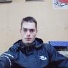Александр Радзевский, 21, г.Анапа