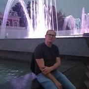 Виктор 28 Краснодар