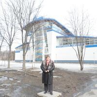 ТАТЬЯНА, 59 лет, Близнецы, Санкт-Петербург