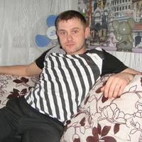 дмитрий, 38 лет, Рак, Курск