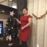 Елена, 45 лет, Рыбы, Уссурийск