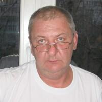 Николай Русанов, 50 лет, Лев, Красноярск
