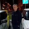 Андрей, 43, г.Киев