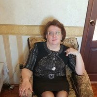 Марина, 60 лет, Весы, Самара