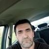 Tigo, 45, Lipetsk