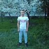 Алексей, 21, г.Гуково