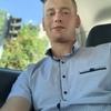 Костя, 28, г.Одесса