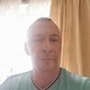 Николай, 41, г.Архангельск