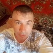 Алексей 39 Ефремов