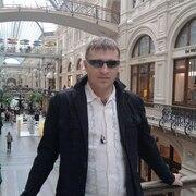 Сергей Важинский 42 Донской