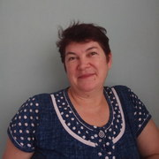Татьяна 54 Калининград