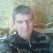 Александр 53 Вольск