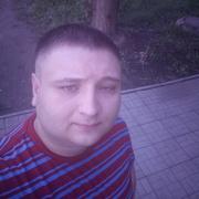Анатолий 27 Омск