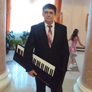 Dmitriy 57 Медногорск
