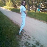 Кристина, 32 года, Скорпион, Севастополь