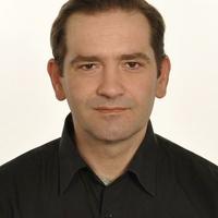 Андрей, 48 лет, Козерог, Балтийск