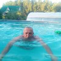 Александр, 52 года, Телец, Москва