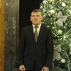 Олег, 29, Хмельницький
