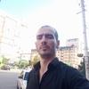 Kazim, 38, Kaspiysk