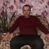 Андрей, 39, г.Запорожье
