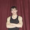 Сергей, 23, г.Лабытнанги