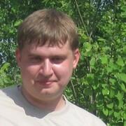 Алексей 36 лет (Лев) хочет познакомиться в Жукове