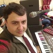 Sabr 36 Москва