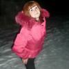 Елена, 28, г.Тяжинский