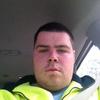 Chris, 26, Sydney