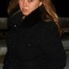 Alina, 25, г.Гадяч