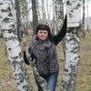 Татьяна, 31, г.Сосновоборск