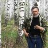 Владимир, 64, г.Кстово